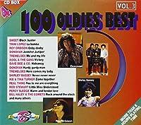 100 Oldies Vol3