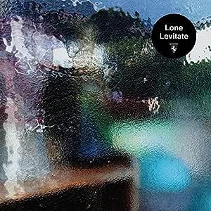 Levitate [帯解説・ボーナストラックDLコード付 / 国内仕様輸入盤CD] (BRRS1607)