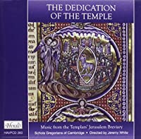 Various: the Dedication of the