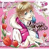 [CD] Double Score ~Tulip~: 土夢(チューリップ) (おまけボイス付初回生産版)