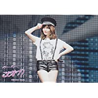 AKB48公式生写真 こじまつり THE NEXT STAGE 【小嶋陽菜】