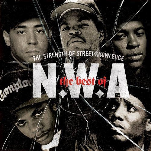 Best of N.W.A.