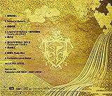 雷神 (初回限定盤A)(2CD) 画像