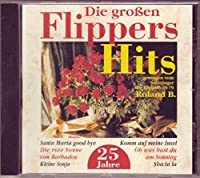 25 Jahre Flippers