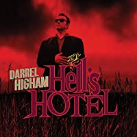 Hell's Hotel [12 inch Analog]