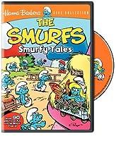 The Smurfs Vol. 2: Smurfy Tales [並行輸入品]