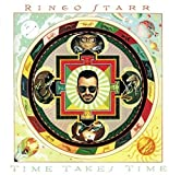 TIME TAKES TIME [LP] (180 GRAM AUDIOPHILE VINYL, 25TH ANNIVERSARY) [12 inch Analog]