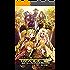 リズベルルの魔4 アルバトリス篇~竜の試練~ ほんとうの物語シリーズ