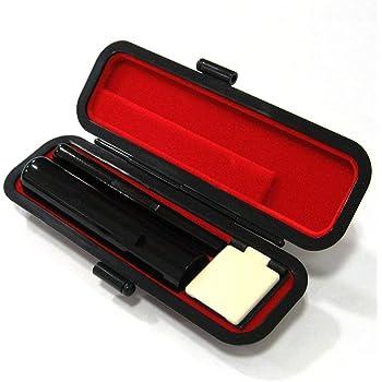 "3 12V 4/"" RED SPOTS STAINLESS STEEL PEAK SPECIAL BUY METAL CASE.PLASTIC LENS"