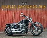 Best of Harley Davidson 2018