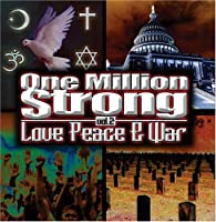 One Million Strong 2