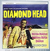 Ost: Diamond Head/Gone With Th