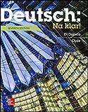 Cover of EP Deutsch: Na Klar! 7e,