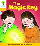 STAGE 5 STORYBOOKS PACK (Oxford Reading Tree)