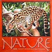 """1000pc。Nature """"マーゲイ」ジグソーパズル"""