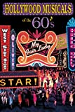 Hollywood Musicals of 60's [DVD] [Import]