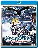 クロスアンジュ 1 / CROSS ANGE 1