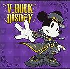 V-ROCK Disney()