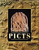 The Picts: An Introduction to the Life of the Picts and the Carved Stones in the Care of Historic Scotland