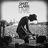 Gary Clark Jr Live 画像