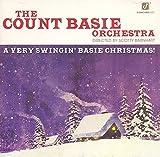 A Very Swingin' Basie Christma
