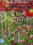 BISES (ビズ) 2008年 04月号 [雑誌] 画像