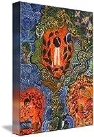 """壁アート印刷entitled VUELAN versucum byパブロ・アマリンゴ 11"""" x 15"""" 3685798_2_can"""