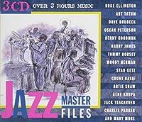 Jazz Master Files