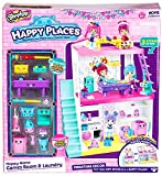 Happy Places Shopkins Happy Home Laundry And Games Room Studio [並行輸入品]