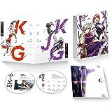 神田川JET GIRLS Vol.3 [Blu-ray]