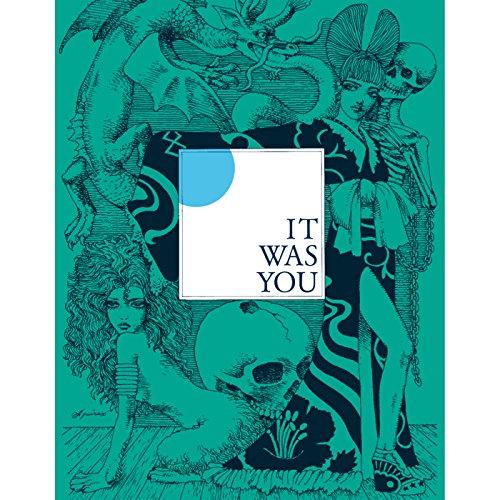 椎名林檎×斎藤ネコ+椎名純平【この世の限り】歌詞を和訳して解釈!幸せになる方法を知りたいあなたに…の画像