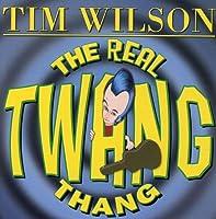 Real Twang Thang