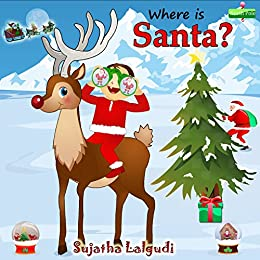 Childrens christmas books where is santa christmas picture books childrens christmas books where is santa christmas picture books santa books fandeluxe Image collections