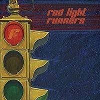 Red Light Runners