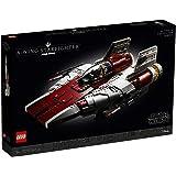 レゴ(LEGO) スター・ウォーズ Aウイング・スターファイター(TM) 75275