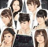 (7)Berryzタイムス(初回限定盤)(DVD付)