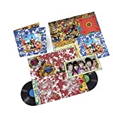 Their Satanic Majesties Reques [12 inch Analog]