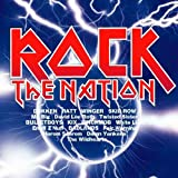 ROCK THE NATION(ロック・ザ・ネイション)