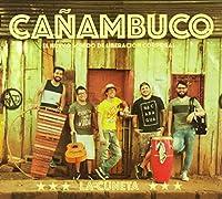Canambuco
