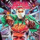 Re-Animations [Explicit]