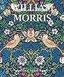 William Morris (Temporis) (Temporis Collection)