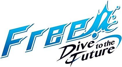 【Amazon.co.jp限定】TVアニメ『Free!-Dive to the Future-』キャラソンミニアルバム vol.1 (デカジャケット付)