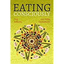 Eating consciously