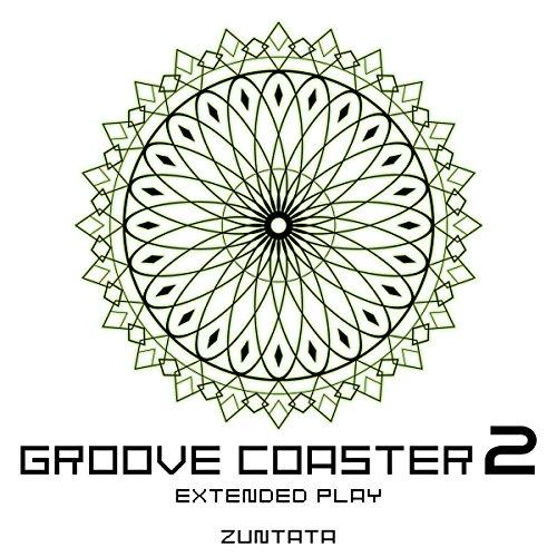 グルーヴコースター 2 Extended Play