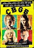 メンズ カットソー CBGB