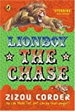 Lionboy - The Chase