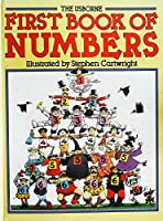 First Book of Numbers (First Book of Numbers Series)