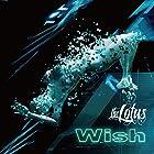Wish(初回限定盤A)(DVD付)(在庫あり。)