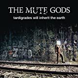 Tardigrades Will Inherit the E