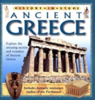 Ancient Greece (History in Stone)